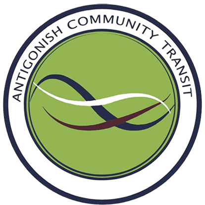 Antigonish Community Transit Society